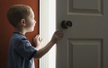 Процедура продажи квартиры, где прописан несовершеннолетний ребенок