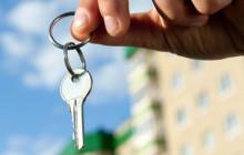 Можно ли выселить из квартиры прописанного человека (не собственника)?