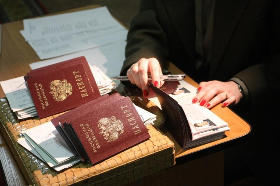 Как прописаться по новому месту жительства - необходимые документы и сроки оформления