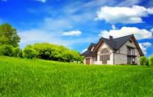 Какие нужны документы для регистрации права собственности на земельный участок?