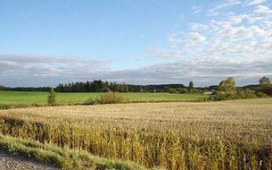 Регистрация права собственности на земельный участок — определение.