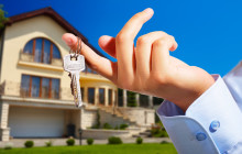 Способы продажи квартиры в ипотеке Сбербанка