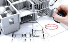 Инструкция для самостоятельной регистрации перепланировки жилого помещения