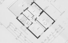 План квартир