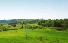 Что такое земли поселений