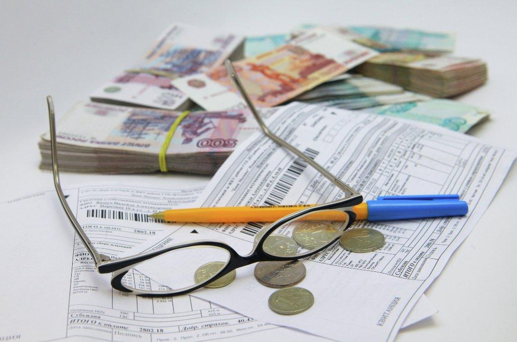 Как узнать свою задолженность по квартплате