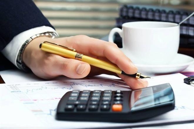 Как узнать инвентаризационную стоимость квартиры по адресу и онлайн