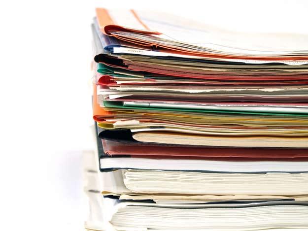 Документы для приватизации земли - перечень документов для оформления