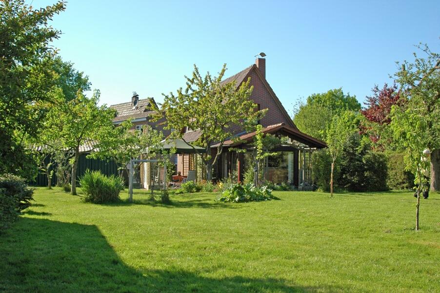 Как приватизировать землю в садоводстве
