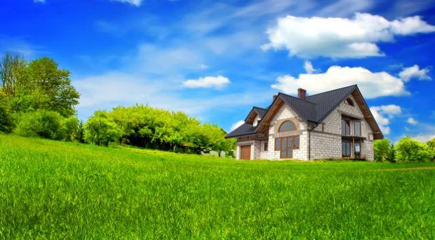 Документы для регистрации права собственности на участок