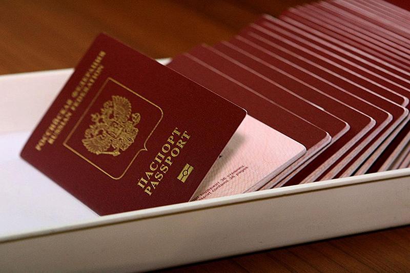 Какие документы нужны для прописки в частном доме